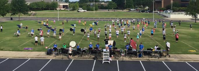 band-camp-2016